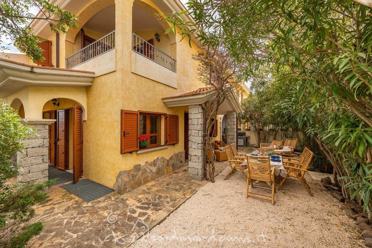 Casa-Vacanza-Sardegna-Villa-Oleandri-17