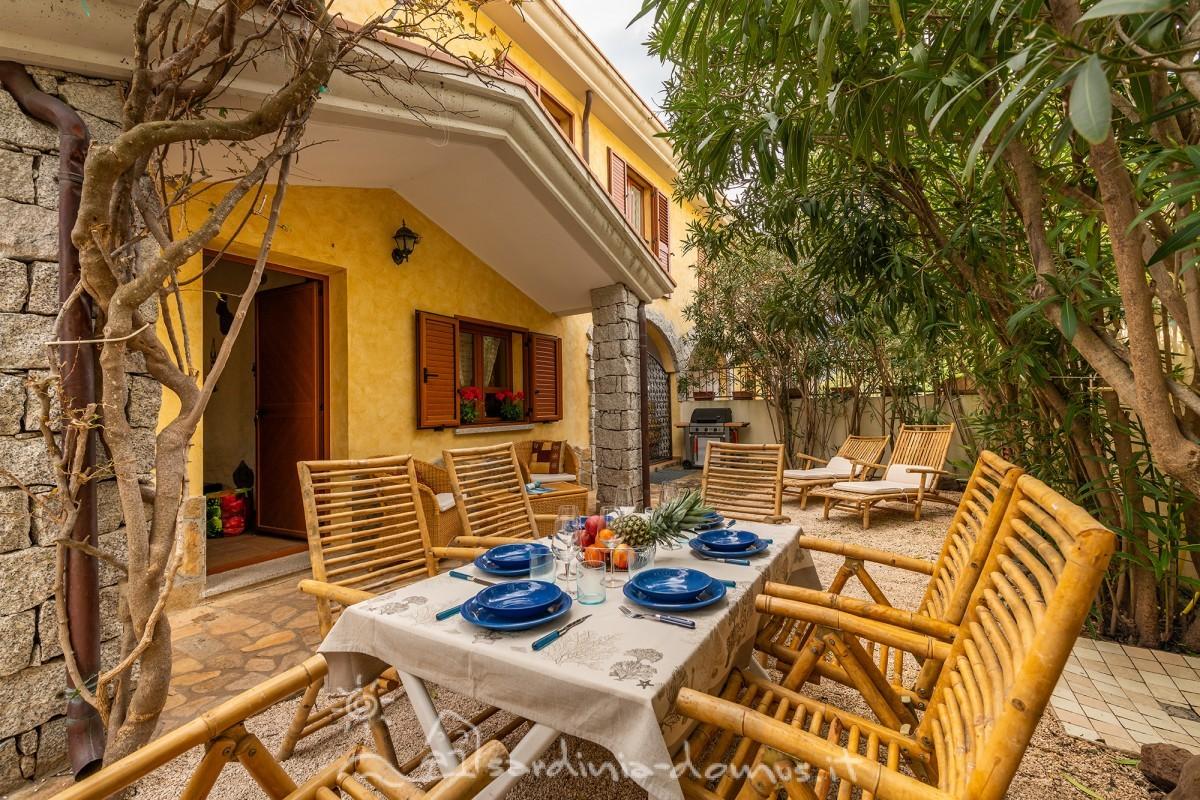 Casa-Vacanza-Sardegna-Villa-Oleandri-18