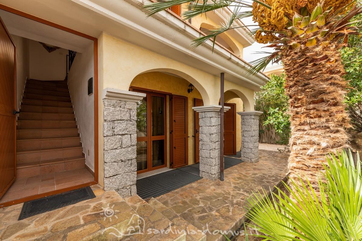 Casa-Vacanza-Sardegna-Villa-Oleandri-19