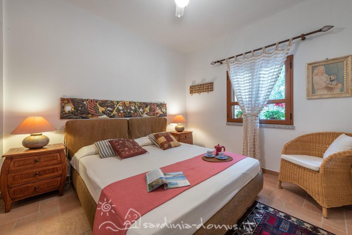 Casa-Vacanza-Sardegna-Villa-Oleandri-22