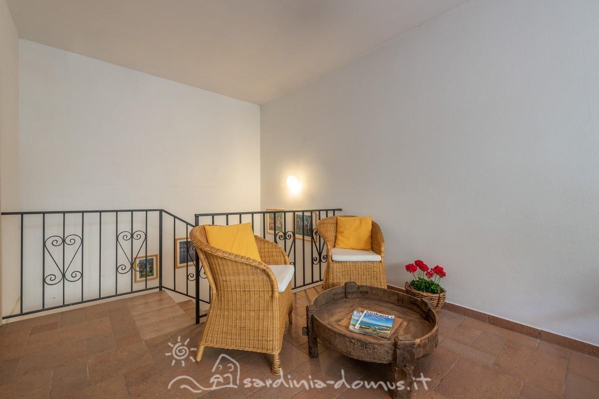 Casa-Vacanza-Sardegna-Villa-Oleandri-24