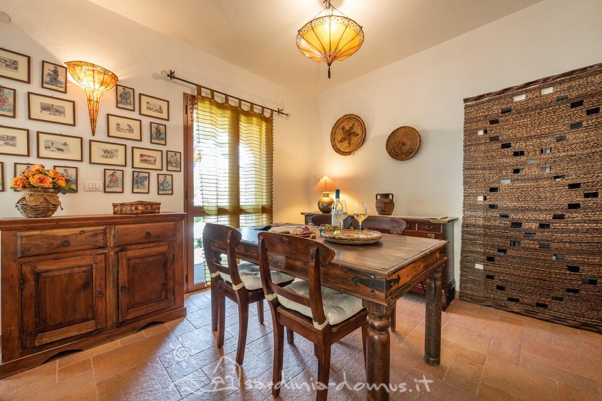 Casa-Vacanza-Sardegna-Villa-Oleandri-28