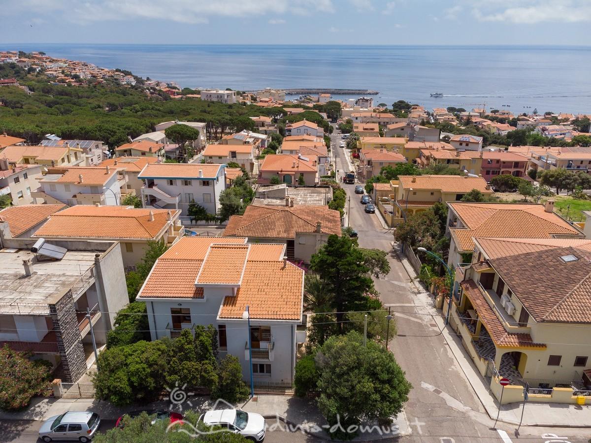 Casa-Vacanza-Sardegna-Villa-del-sole-01