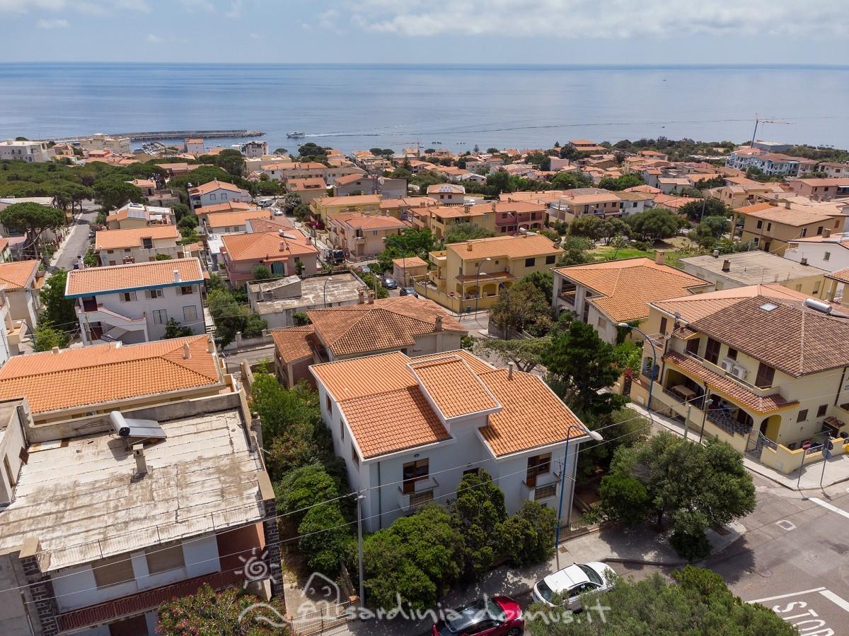 Casa-Vacanza-Sardegna-Villa-del-sole-02