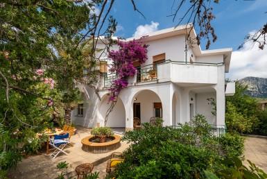 Casa-Vacanza-Sardegna-Villa-del-sole-06