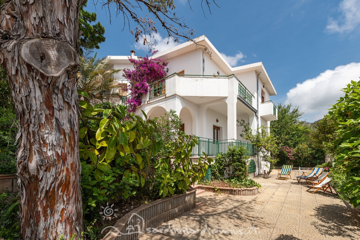 Casa-Vacanza-Sardegna-Villa-del-sole-07