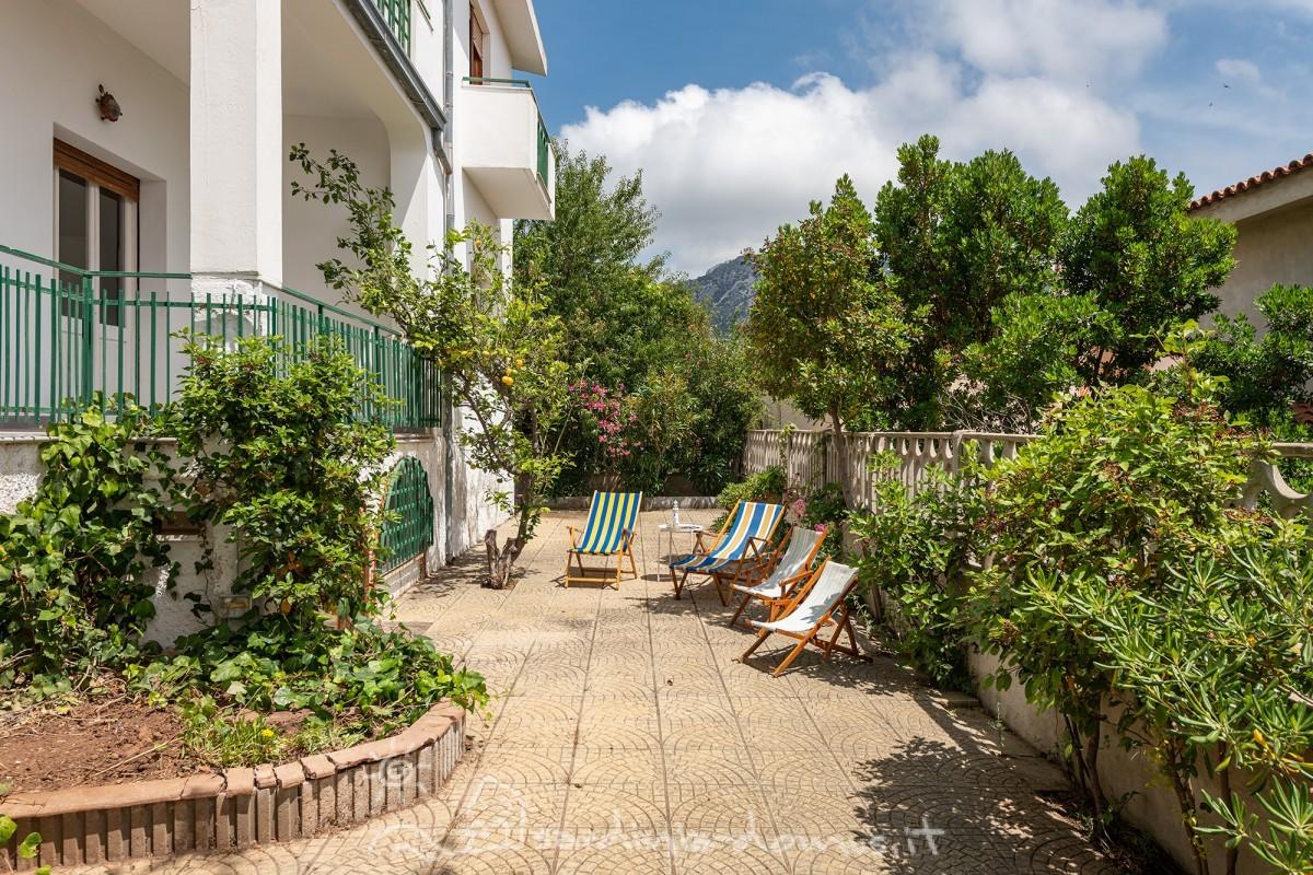 Casa-Vacanza-Sardegna-Villa-del-sole-08