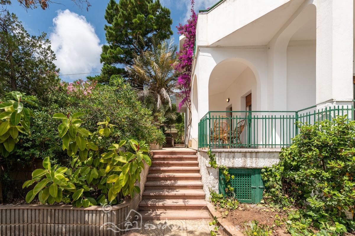 Casa-Vacanza-Sardegna-Villa-del-sole-09