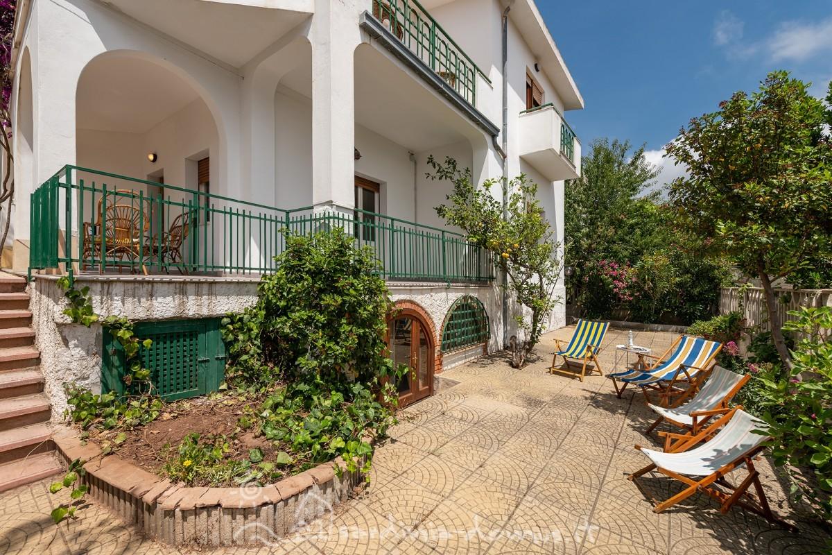 Casa-Vacanza-Sardegna-Villa-del-sole-10