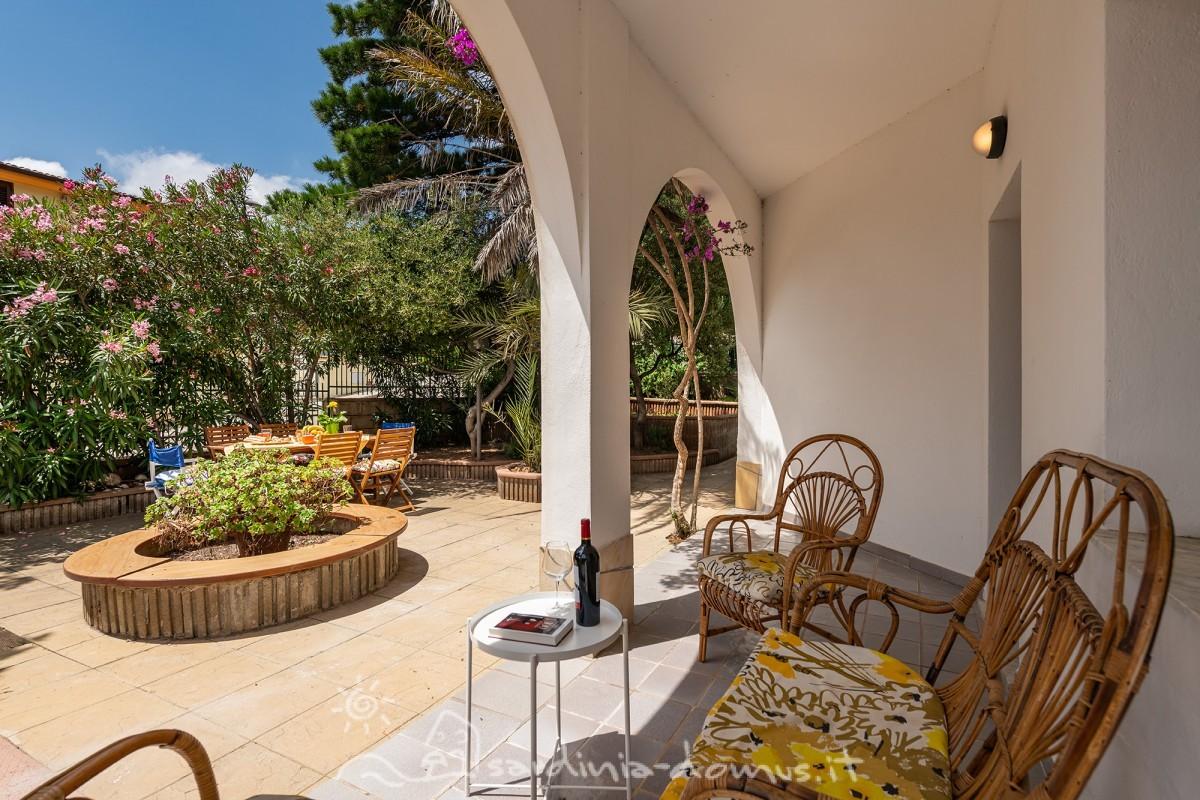 Casa-Vacanza-Sardegna-Villa-del-sole-12