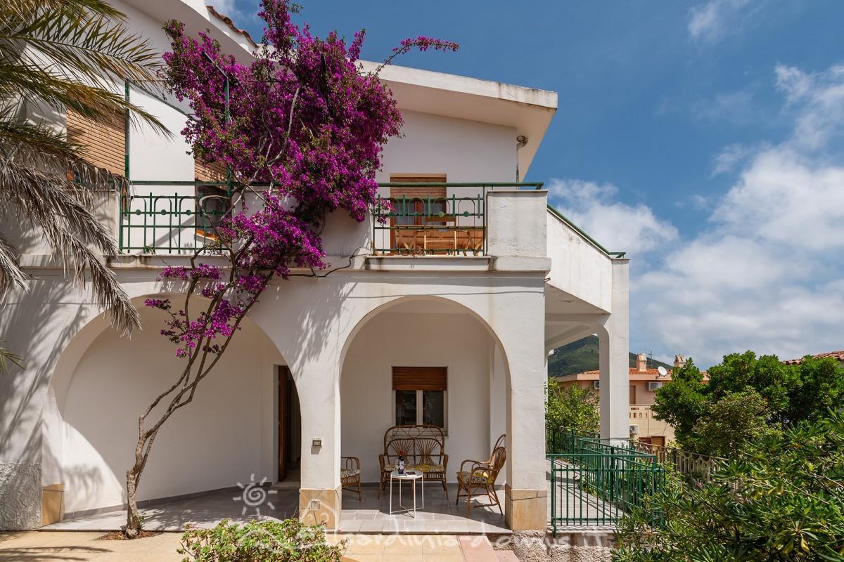 Casa-Vacanza-Sardegna-Villa-del-sole-14