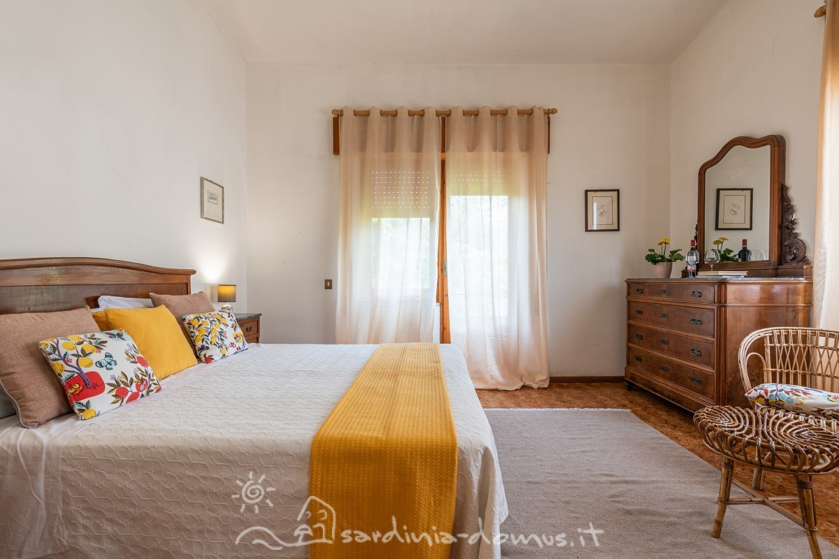 Casa-Vacanza-Sardegna-Villa-del-sole-15