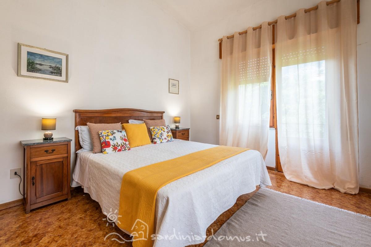 Casa-Vacanza-Sardegna-Villa-del-sole-16