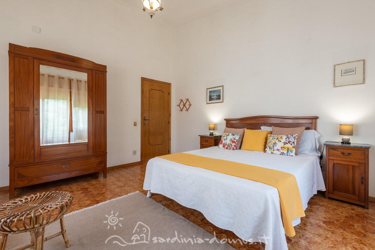 Casa-Vacanza-Sardegna-Villa-del-sole-18
