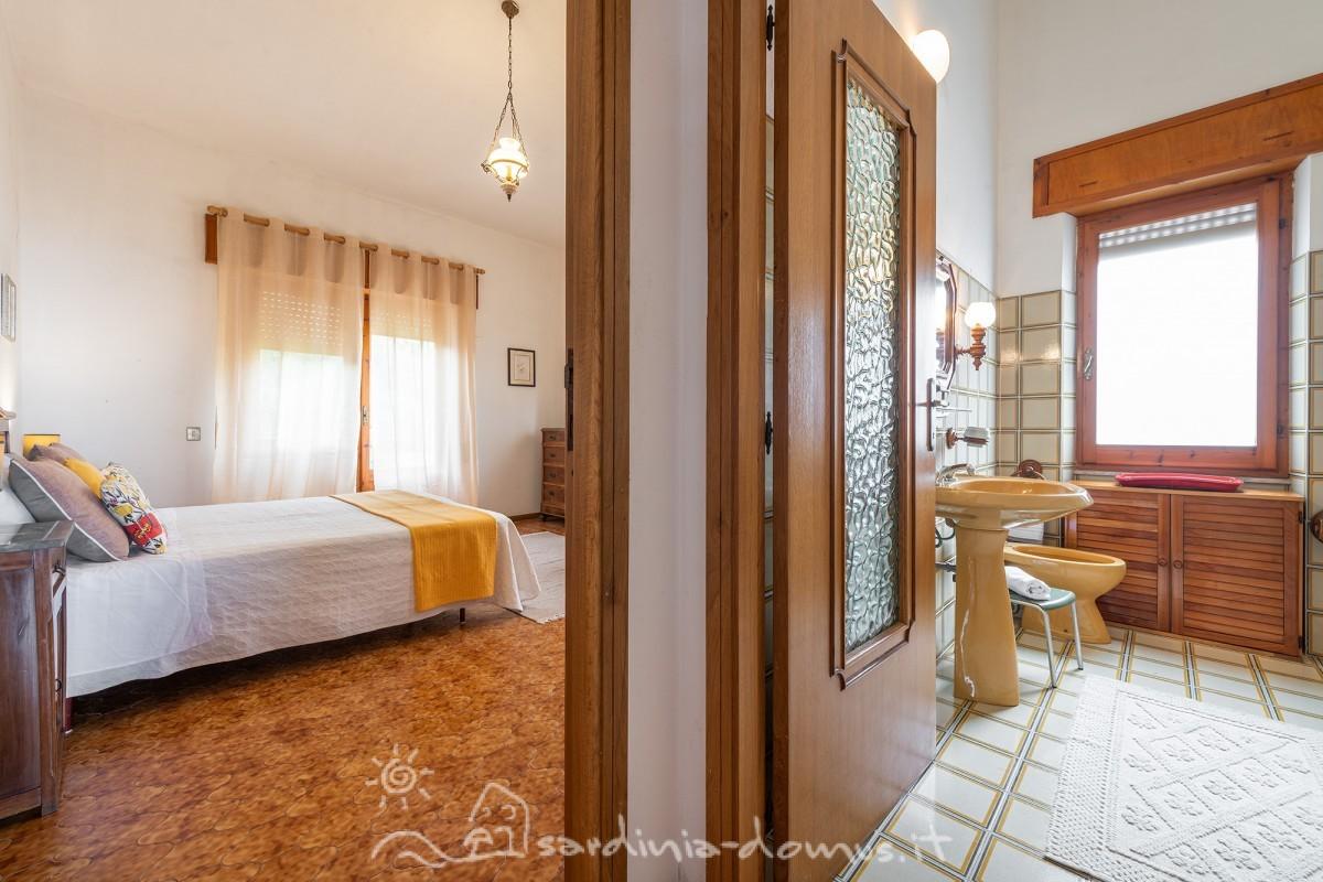 Casa-Vacanza-Sardegna-Villa-del-sole-19