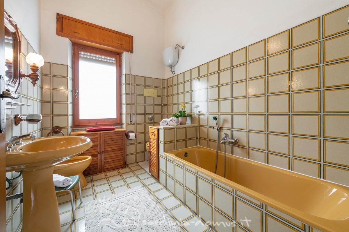 Casa-Vacanza-Sardegna-Villa-del-sole-20