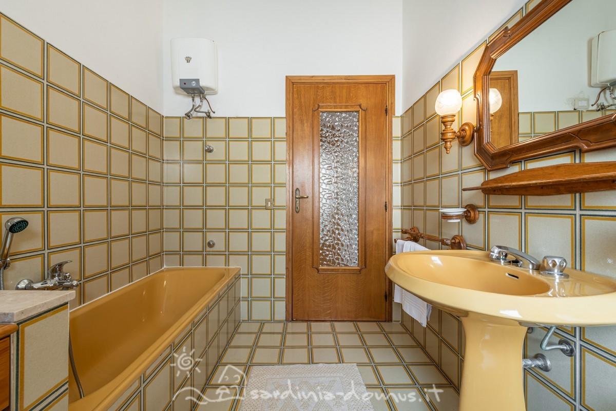 Casa-Vacanza-Sardegna-Villa-del-sole-22