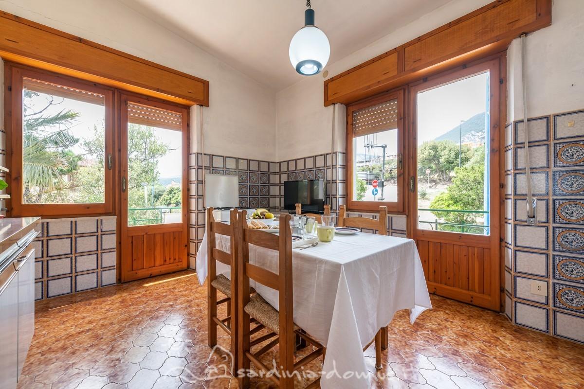 Casa-Vacanza-Sardegna-Villa-del-sole-23