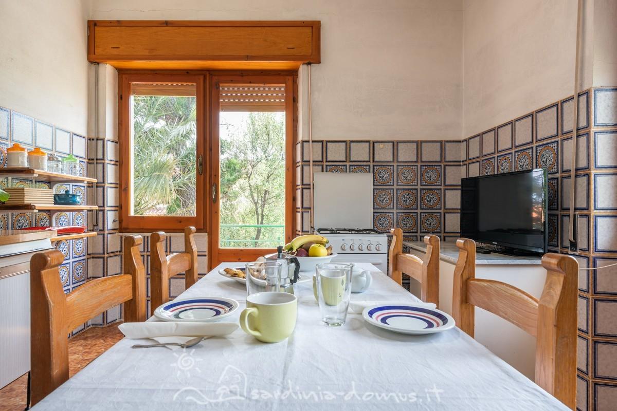 Casa-Vacanza-Sardegna-Villa-del-sole-24