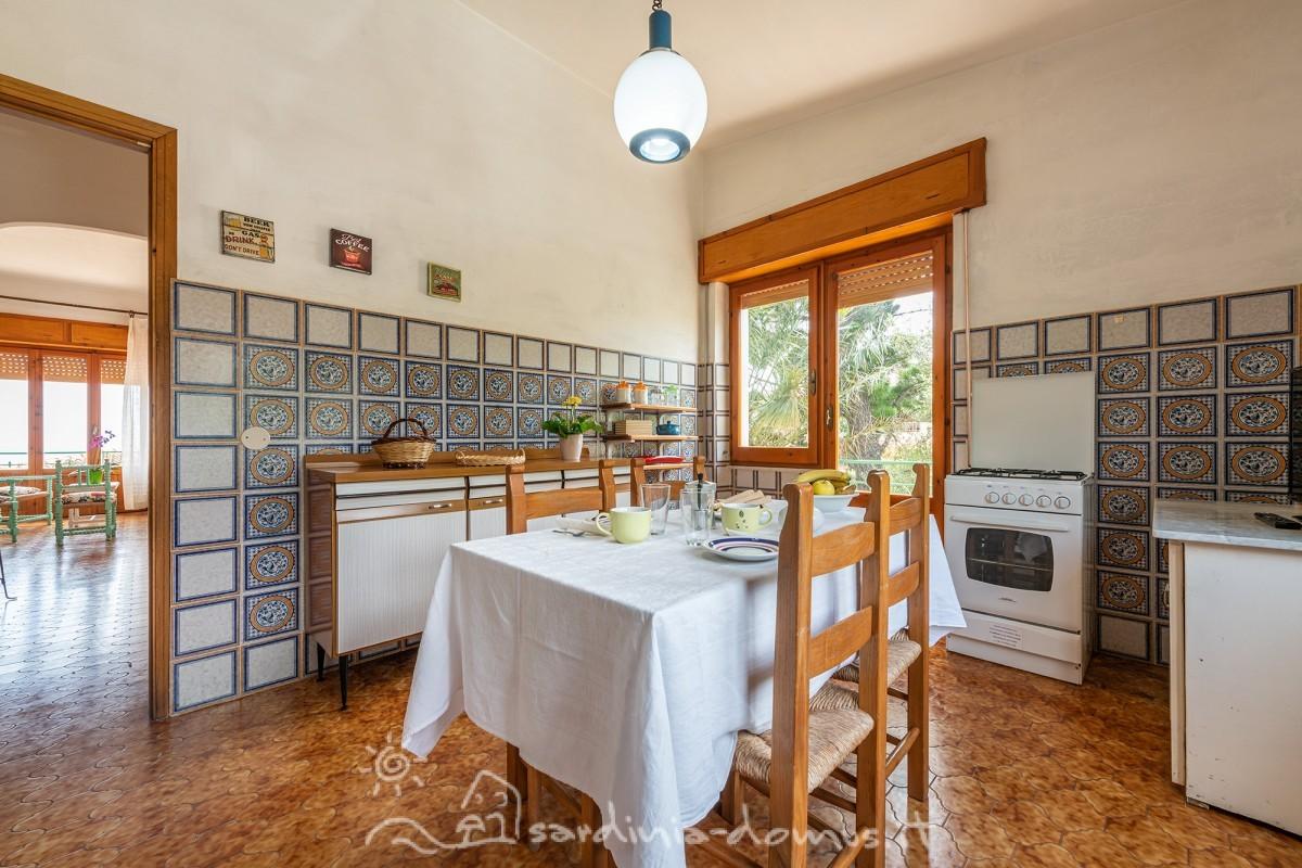 Casa-Vacanza-Sardegna-Villa-del-sole-25