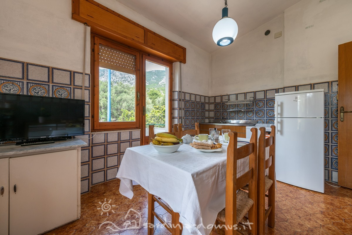 Casa-Vacanza-Sardegna-Villa-del-sole-26