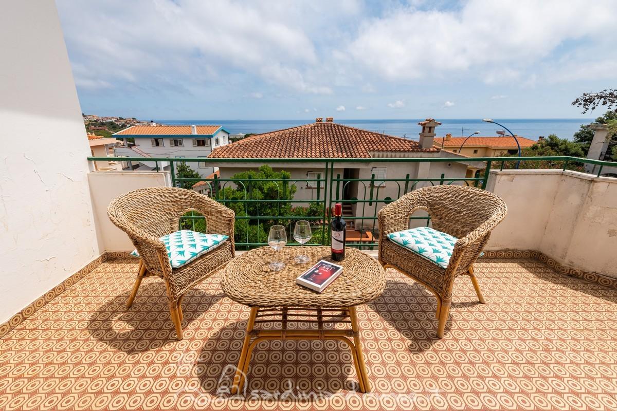 Casa-Vacanza-Sardegna-Villa-del-sole-27