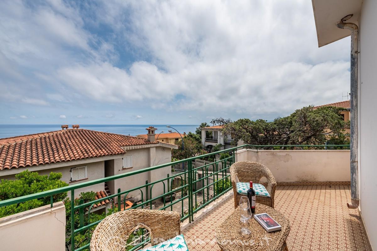 Casa-Vacanza-Sardegna-Villa-del-sole-29