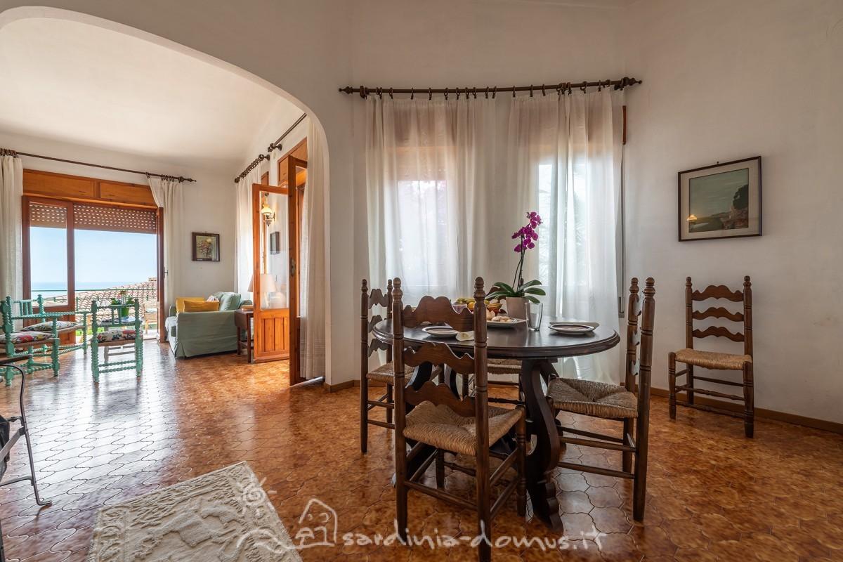 Casa-Vacanza-Sardegna-Villa-del-sole-31
