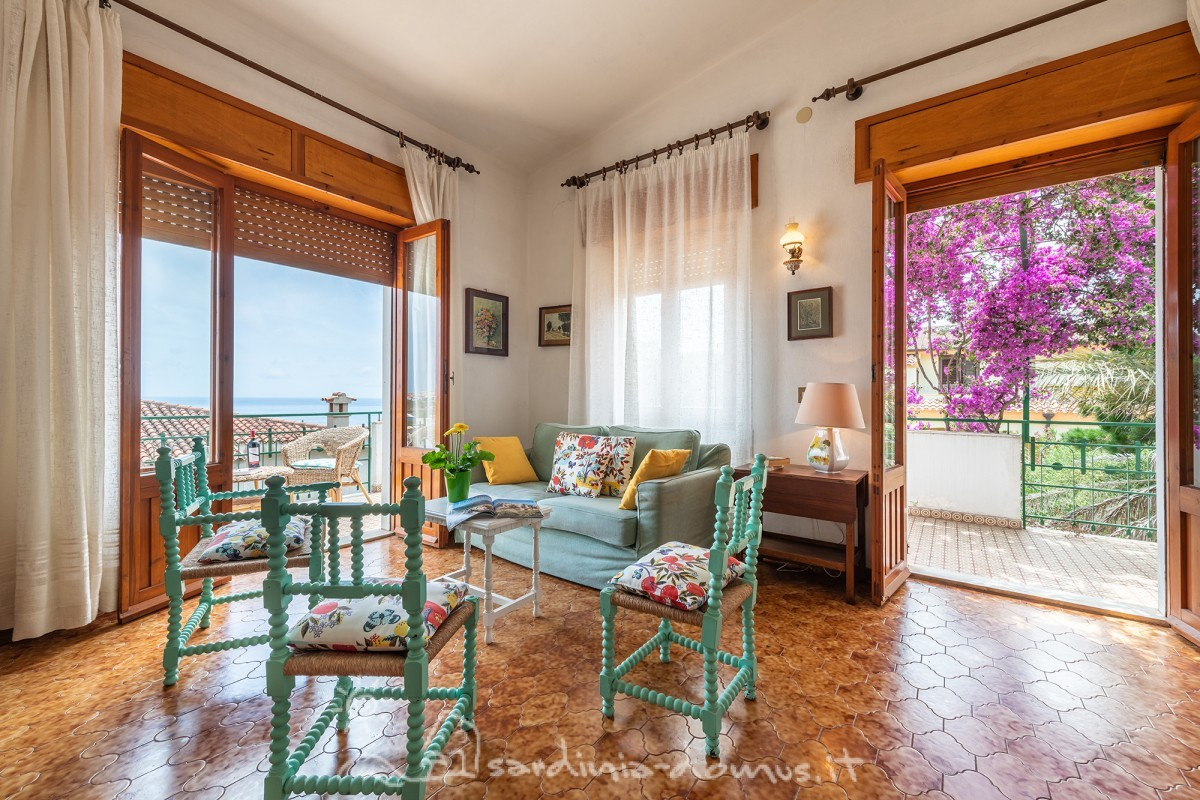 Casa-Vacanza-Sardegna-Villa-del-sole-33