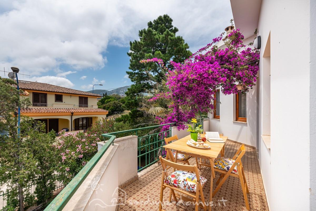 Casa-Vacanza-Sardegna-Villa-del-sole-34