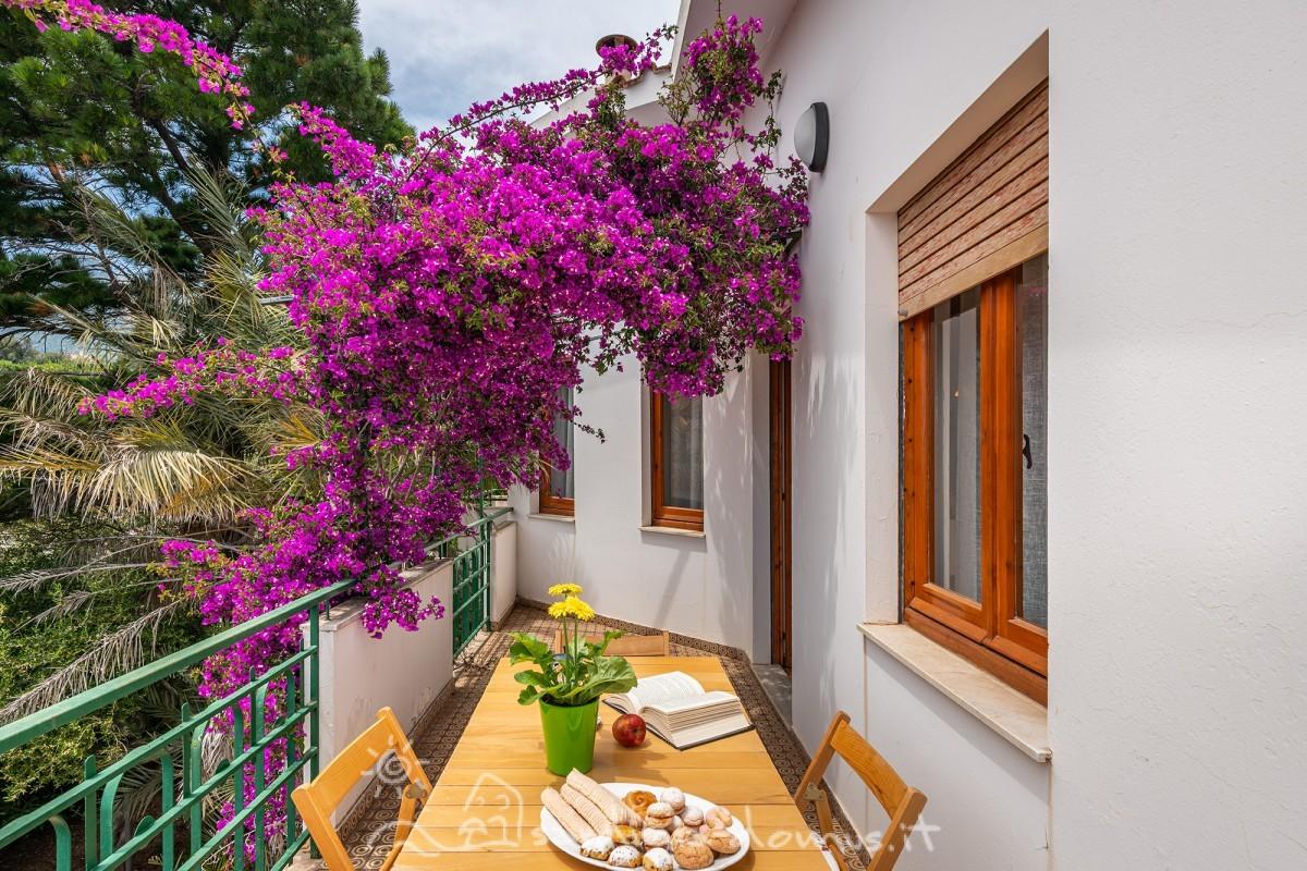Casa-Vacanza-Sardegna-Villa-del-sole-35