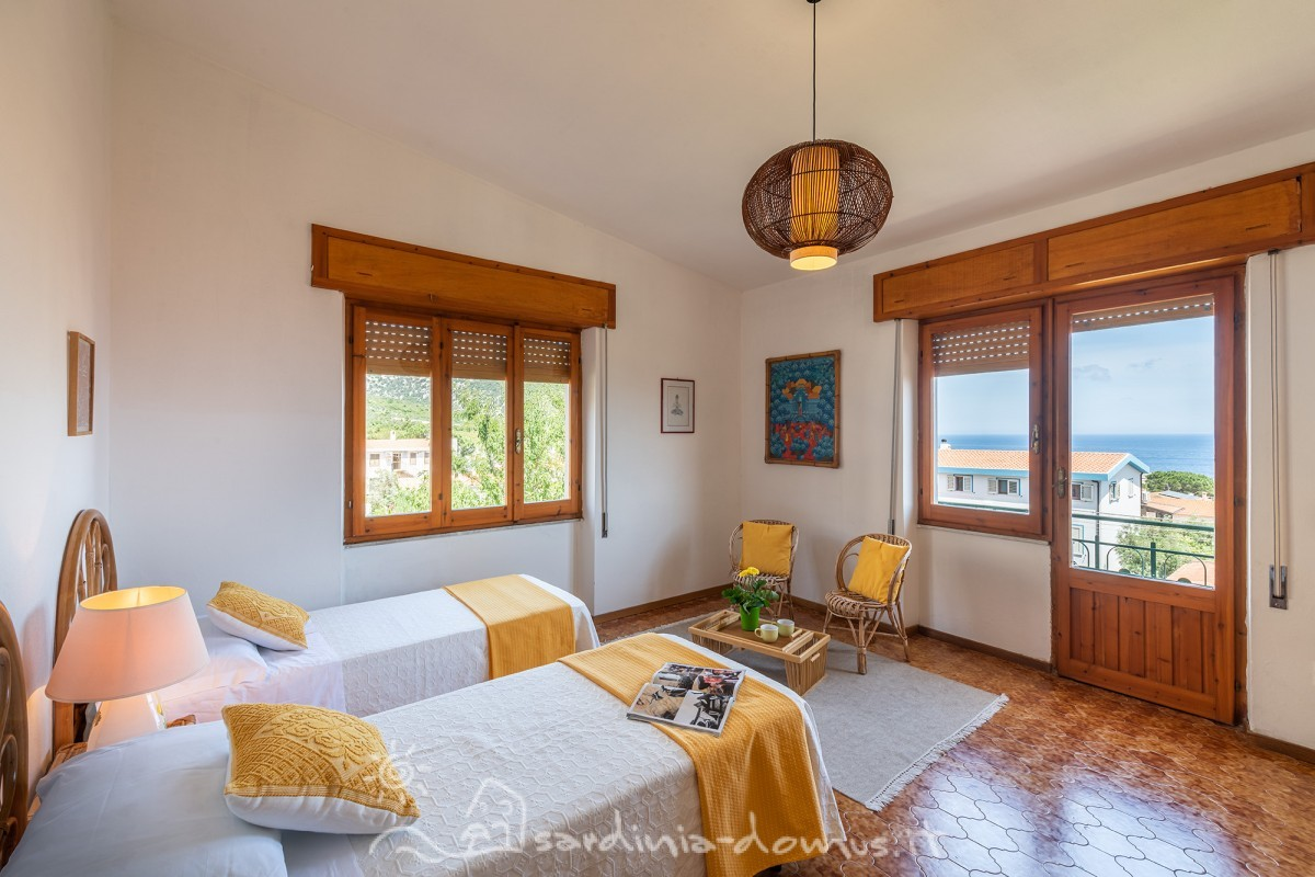 Casa-Vacanza-Sardegna-Villa-del-sole-36