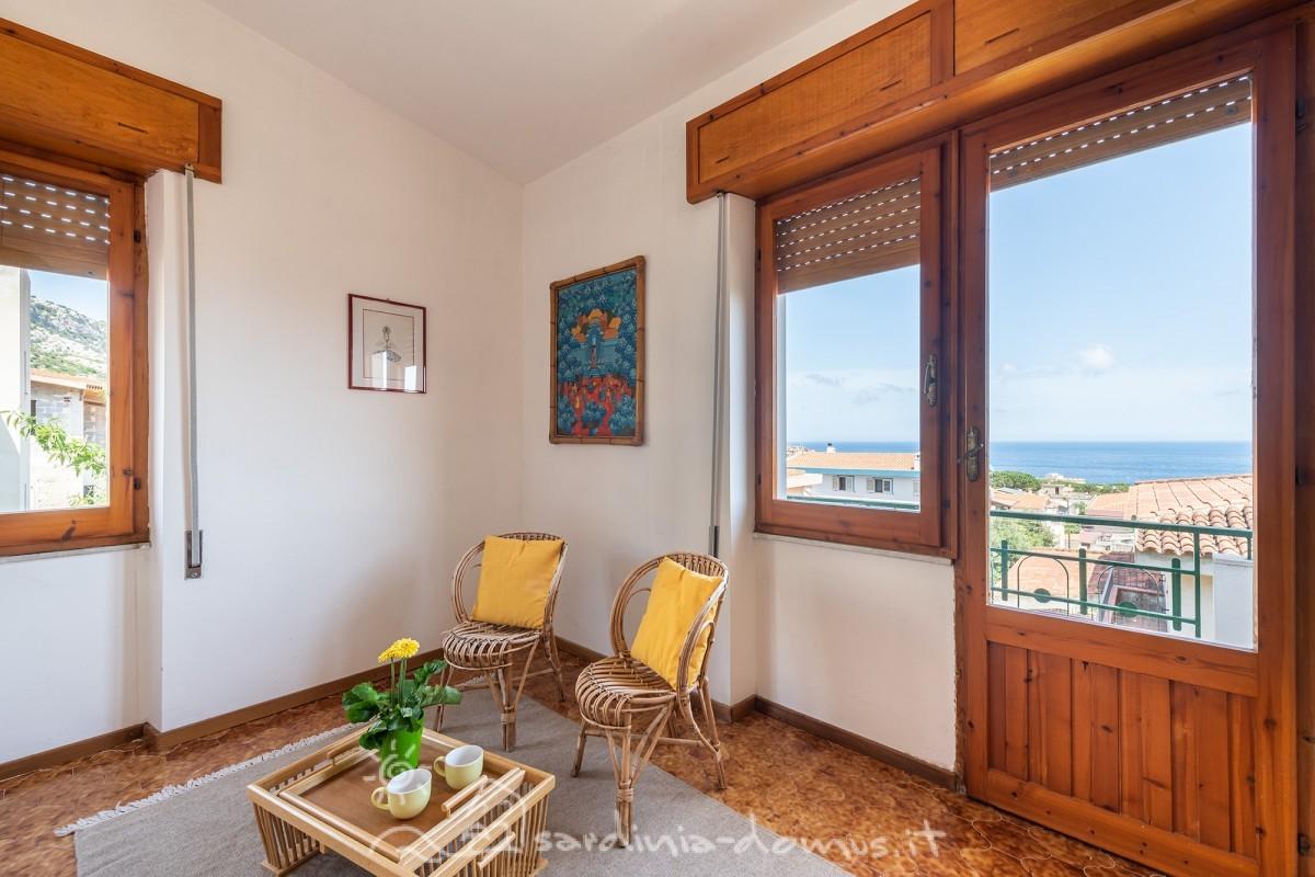 Casa-Vacanza-Sardegna-Villa-del-sole-37