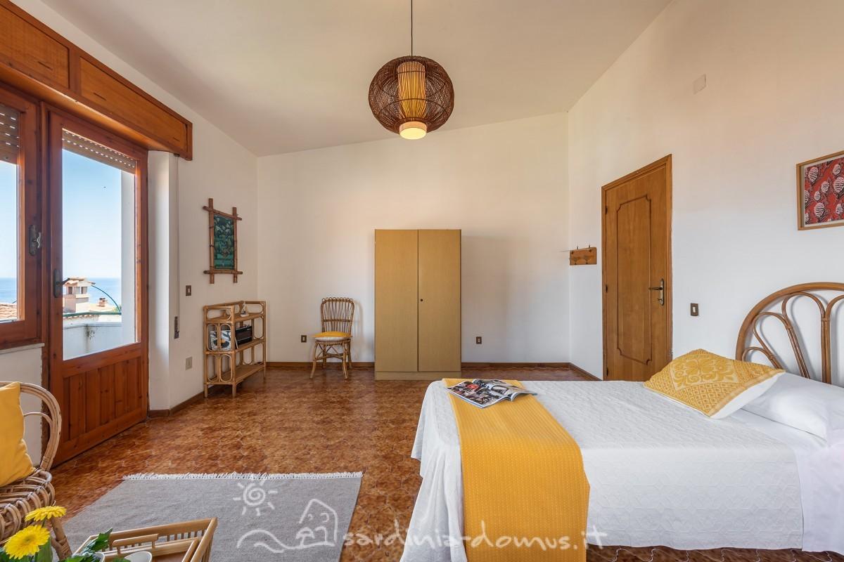 Casa-Vacanza-Sardegna-Villa-del-sole-38