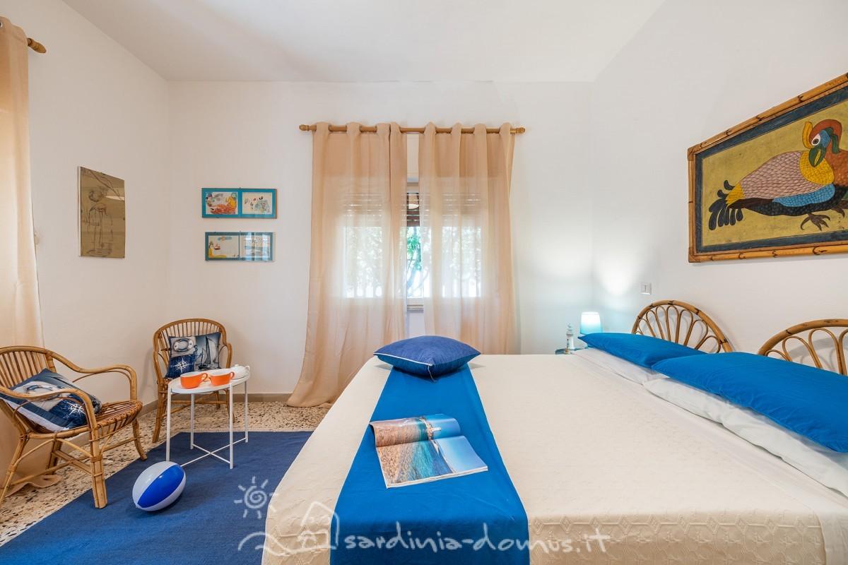 Casa-Vacanza-Sardegna-Villa-del-sole-39