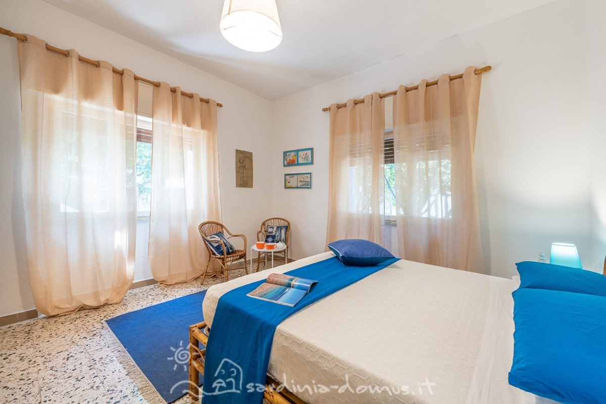 Casa-Vacanza-Sardegna-Villa-del-sole-40