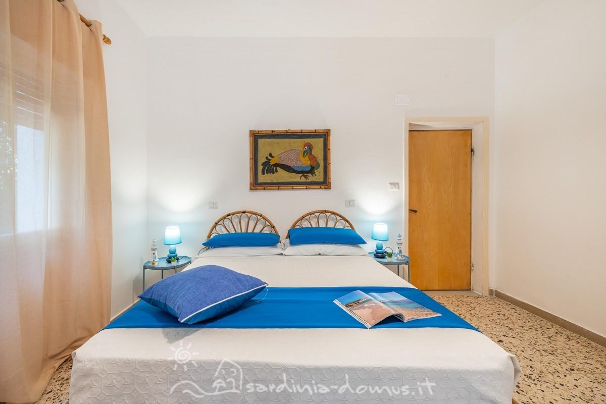 Casa-Vacanza-Sardegna-Villa-del-sole-41