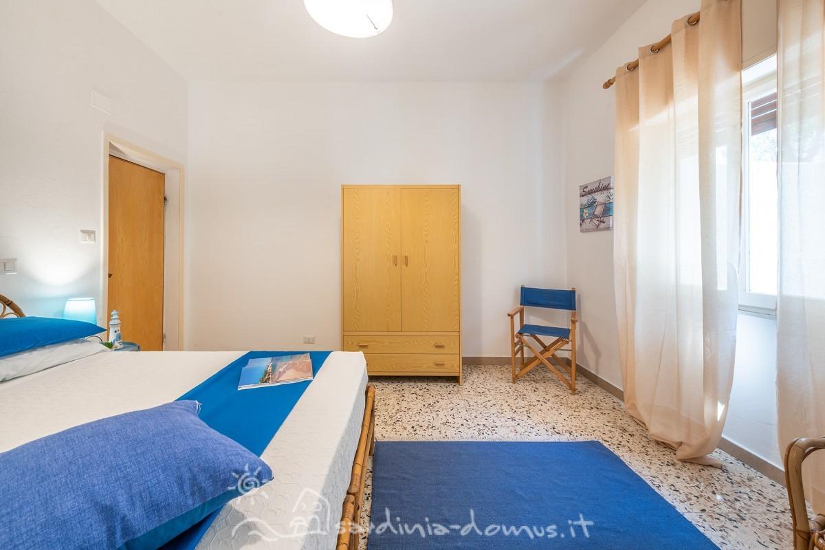 Casa-Vacanza-Sardegna-Villa-del-sole-42