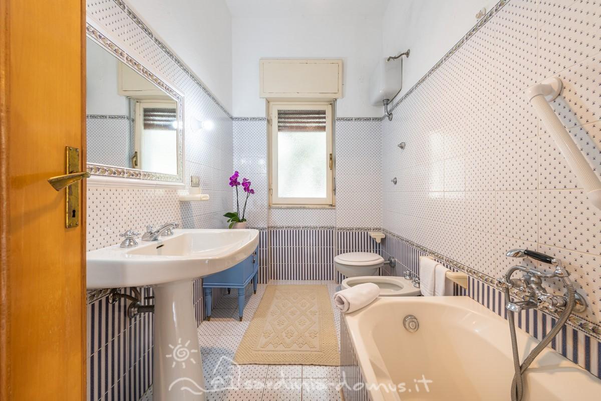 Casa-Vacanza-Sardegna-Villa-del-sole-43