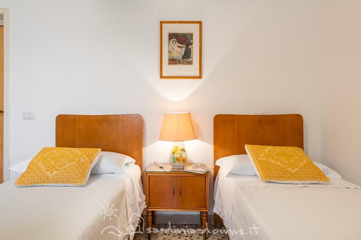 Casa-Vacanza-Sardegna-Villa-del-sole-48