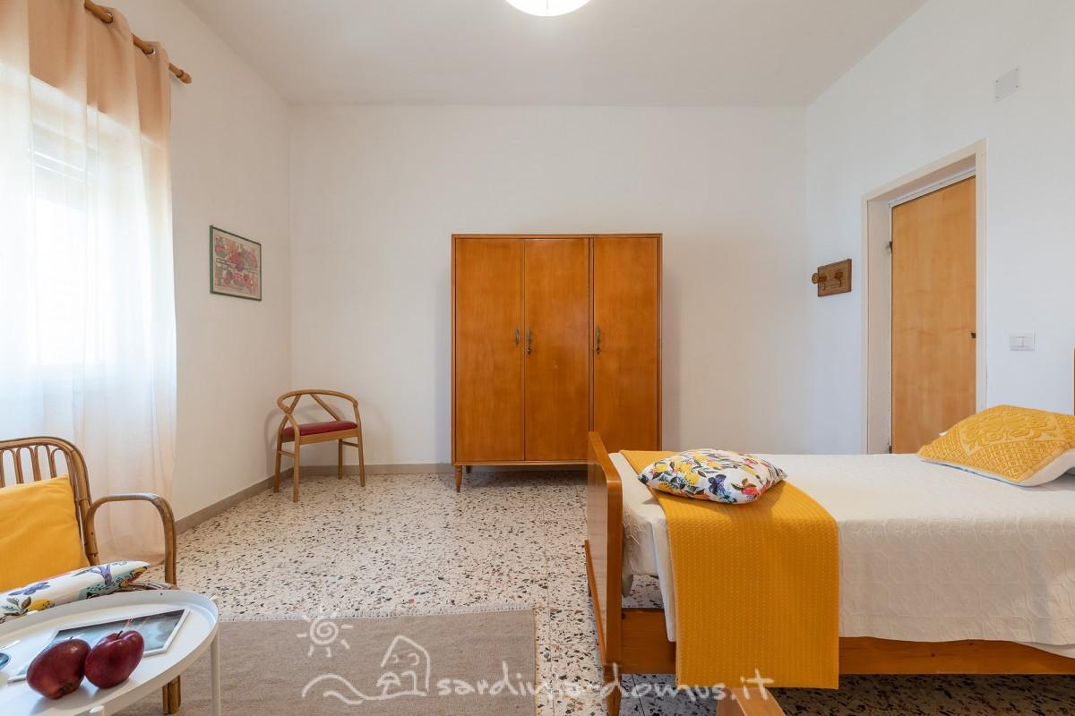 Casa-Vacanza-Sardegna-Villa-del-sole-49