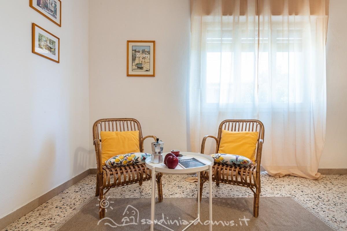 Casa-Vacanza-Sardegna-Villa-del-sole-50