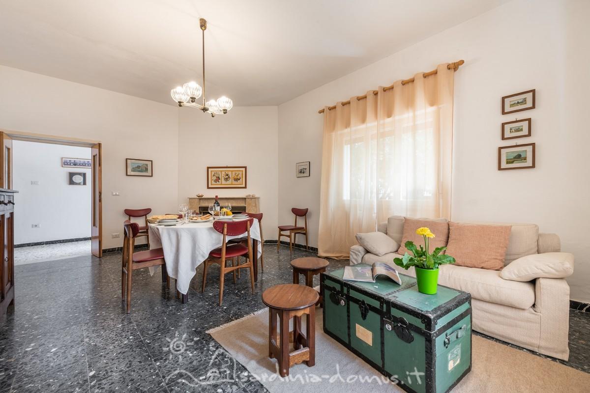 Casa-Vacanza-Sardegna-Villa-del-sole-51