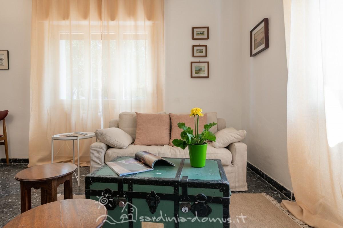 Casa-Vacanza-Sardegna-Villa-del-sole-52