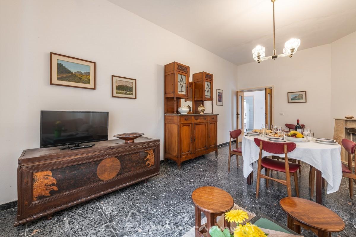 Casa-Vacanza-Sardegna-Villa-del-sole-53