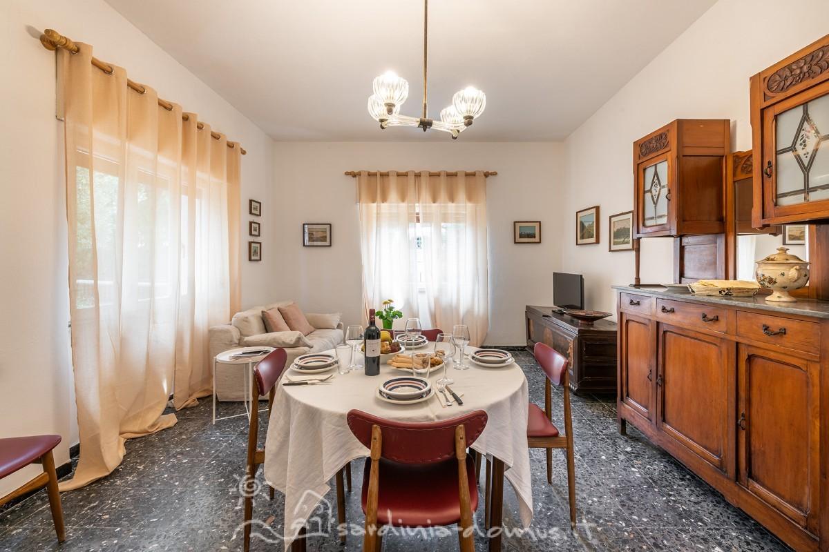 Casa-Vacanza-Sardegna-Villa-del-sole-54
