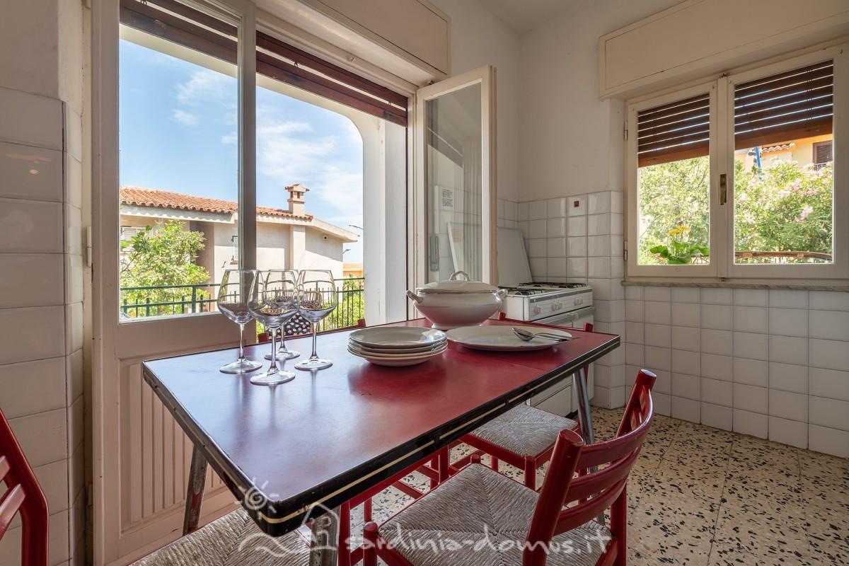 Casa-Vacanza-Sardegna-Villa-del-sole-56