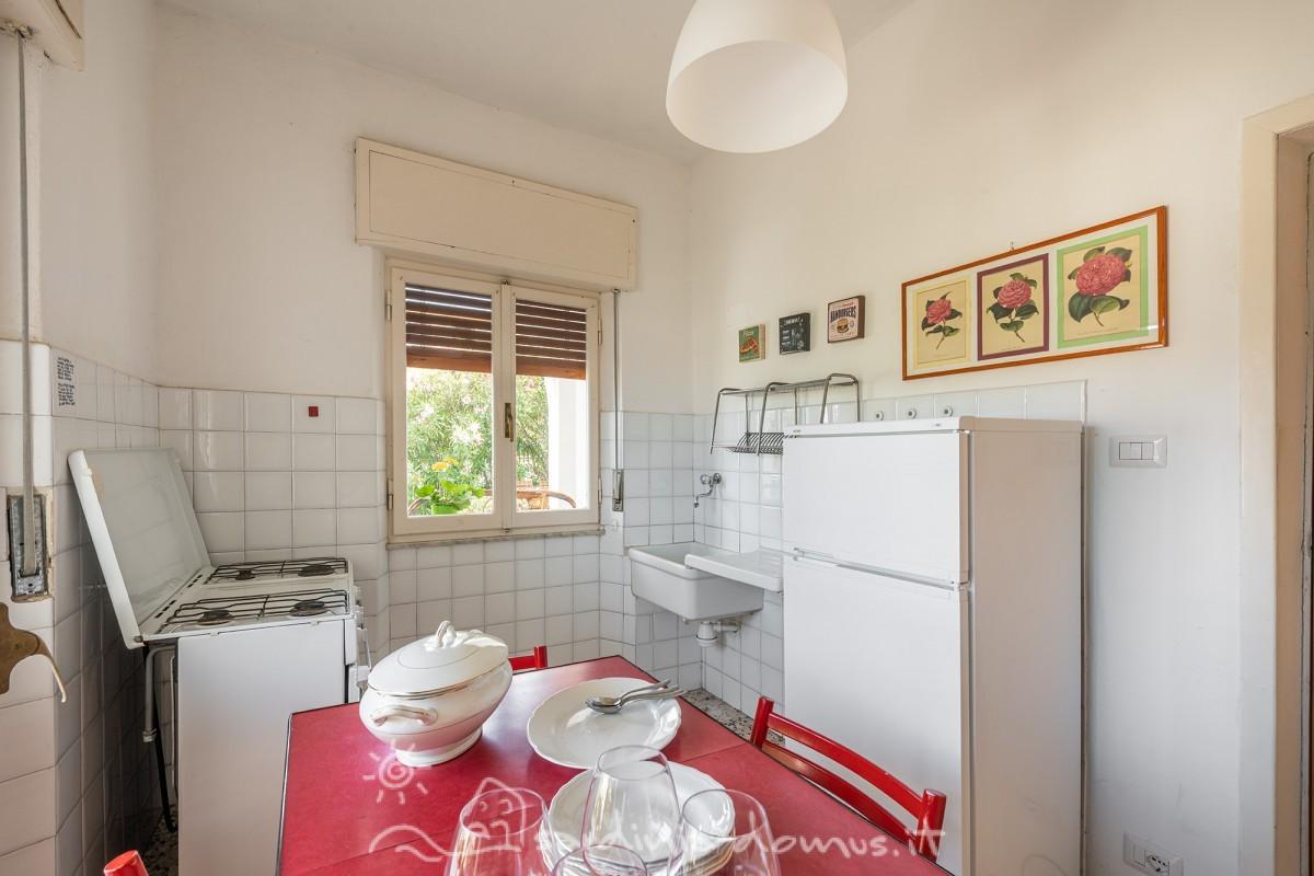 Casa-Vacanza-Sardegna-Villa-del-sole-57