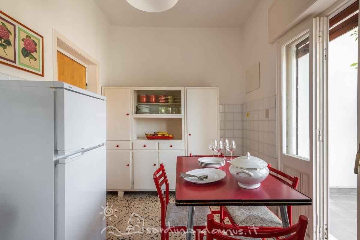 Casa-Vacanza-Sardegna-Villa-del-sole-58