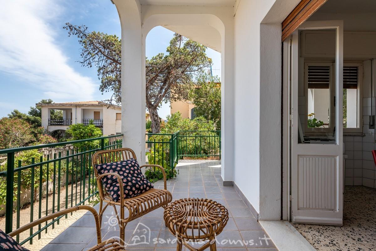 Casa-Vacanza-Sardegna-Villa-del-sole-59